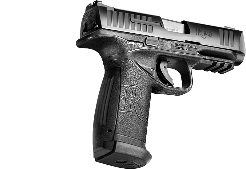 remington-rp9-96466 for Mainstreet Guns