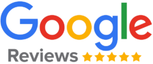 Google-Review-Logo-for-Mainstreet-Guns-Range (1)