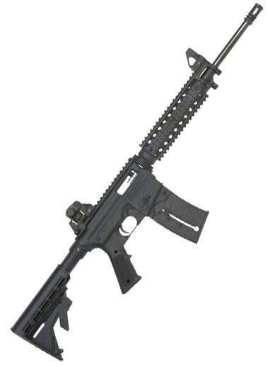 Gun-for-Mainstreet-Guns-and-Range-ga
